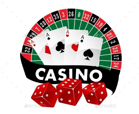 What are the best casinos for playing Roulette?